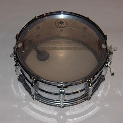 Snare Drum Bottom Skin : snare and bass drum ~ Hamham.info Haus und Dekorationen